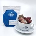 Keen Coffee - Peru Agua de Nieve - 250g
