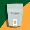 Populus Coffee - Brazil Bob-o-Link - 250g