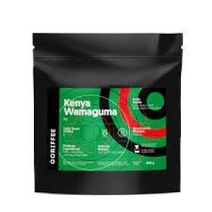 Goriffee - Kenya Wamaguma - 250g