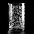 Mixing Glass - Tiki - 800 ml - Urban Bar