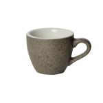Loveramics Egg - Ceasca Espresso 80 ml - Granite