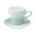 Loveramics TULIP - Ceasca Café Latte 280 ml ...
