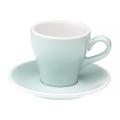 Loveramics TULIP - Ceasca Flat White 180 ml -...