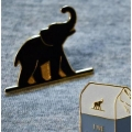 Barista Pin - Five Elephant