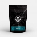 Bugan - Ethiopia - People - 250g - Omniroast
