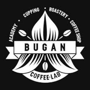 Bugan - Colombia - Supremo - 250g - Espresso