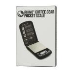 Rhino Coffee Gear - Pocket scale 600g