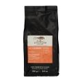 Le Piantagioni del Caffe - El Salvador - La C...