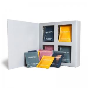 Supertea Variety Box 32