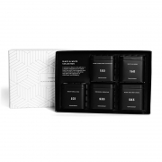 Teministeriet Favorites Giftset