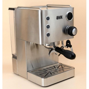 Espressor AVX - DB1 PID