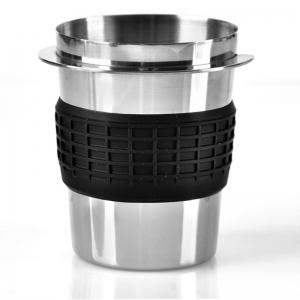 Dosing Cup cu plastic band