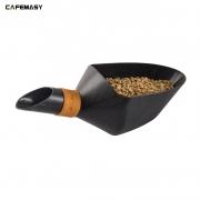 Cafemasy - Green coffee scoop 1kg