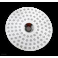 AVX Showerhead LT-CI 200