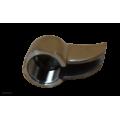 Single Spout pentru espressor DB1