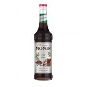 Sirop Monin - Cold Brew - 0,7L