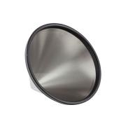 Filtru din metal Able pentru Chemex / Moccamaster / Bonavita