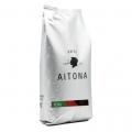 Aitona SUPREME KENYA 1KG - cafea boabe