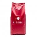Aitona SUPREME NATURAL 1KG - cafea boabe