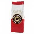 ATT Café BUONISSIMO 1KG - cafea boabe