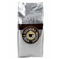 ATT Café NESSUN DORMA 1KG - cafea boabe