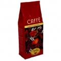 Brasil Oro BAR 1KG - cafea boabe