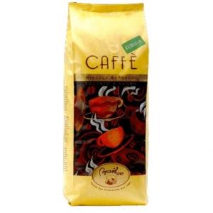 Brasil Oro EXTRABAR 1KG - cafea boabe