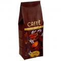 Brasil Oro SUPERIORE 1KG - cafea boabe