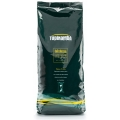 Tupinamba EXTRISIMO NATURAL 1KG - cafea boabe