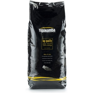 Tupinamba TOP QUALITY 1KG - cafea boabe