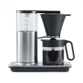 Wilfa Classic CM3S-A100 Coffee Maker Silver