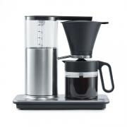 Wilfa Classic CM3S-A100 Coffee Maker Silver
