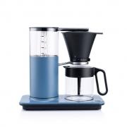 Wilfa Classic Filter Coffee Maker Blue - CMC-100BL