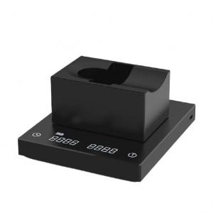 Timemore Magic Cube Portafilter Stand