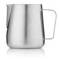 Barista & Co Core Milk Pitcher 420ml Brus...