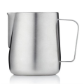 Barista & Co Core Milk Pitcher 600ml Brus...