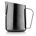 Barista & Co Dial In Milk Pitcher 600ml B...