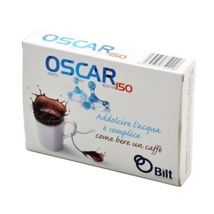 Oscar 150 dedurizator apa