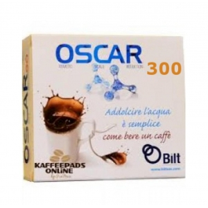 Oscar 300 dedurizator apa