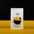 Il Caffe - Kenya 250g