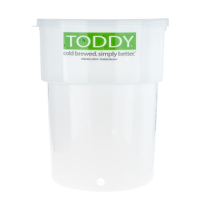 Toddy - Commercial Cold Brew System with Lift - 8L