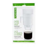 Toddy - Home Toddy Maker Filters - 20 pack