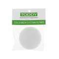 Toddy - Filters for Home Cold Brew System - 2...
