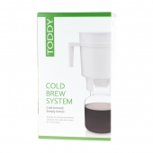 Produse Cold Brew - Toddy