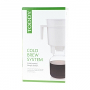 Toddy - Home Cold Brew System