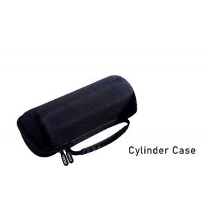 1Z Presso - Cylinder case