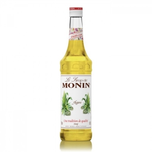 Sirop Monin - Agave - 0.7L