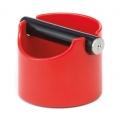 Knock Box - Basic - Red - Joe Frex