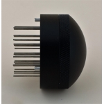 Distribution tool ø 51mm - SKIDD