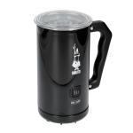 Bialetti Milk Frother MKF02 Nero